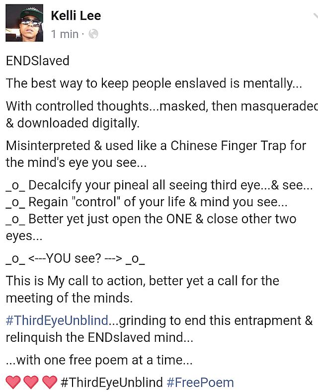 ENDslaved.png