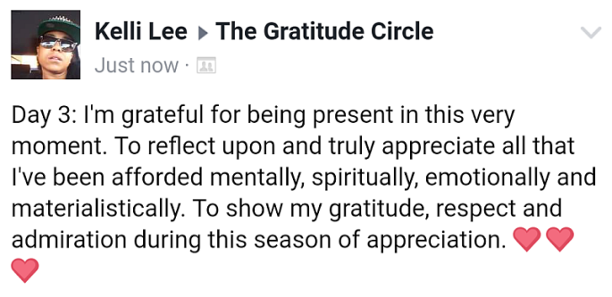 gratitude-day-03-2016-11-24