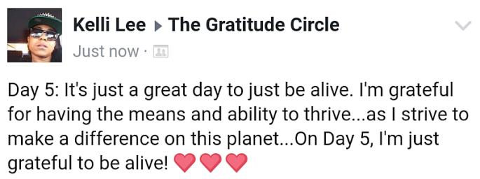 gratitude-day-05-2016-11-26