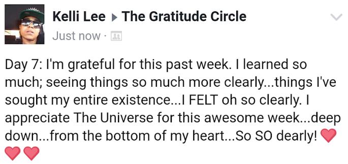 gratitude-day-07-2016-11-28