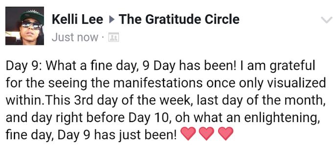 gratitude-day-09-2016-11-30