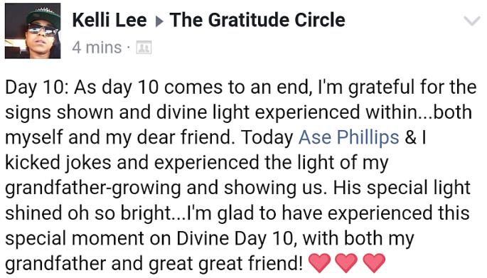 gratitude-day-10-2016-12-01