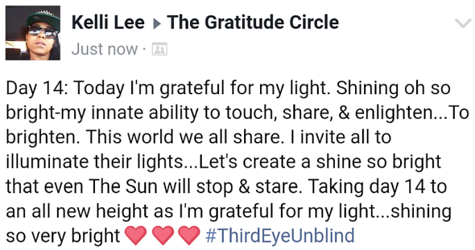 gratitude-day-14-2016-12-06