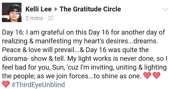 gratitude-day-16-2016-12-08