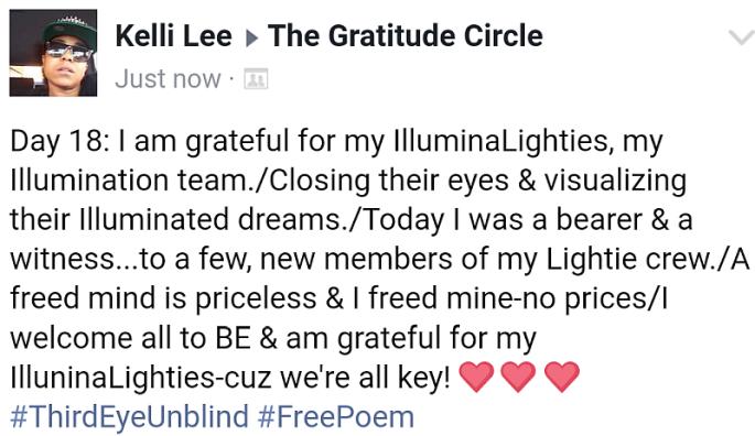 gratitude-day-18-2016-12-10
