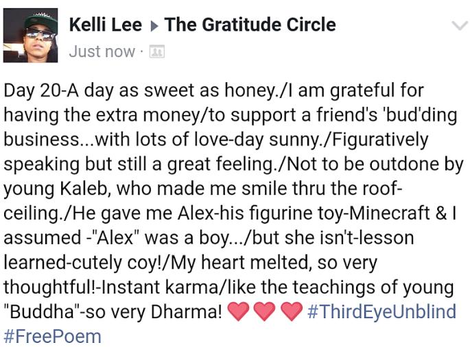 gratitude-day-20-2016-12-12