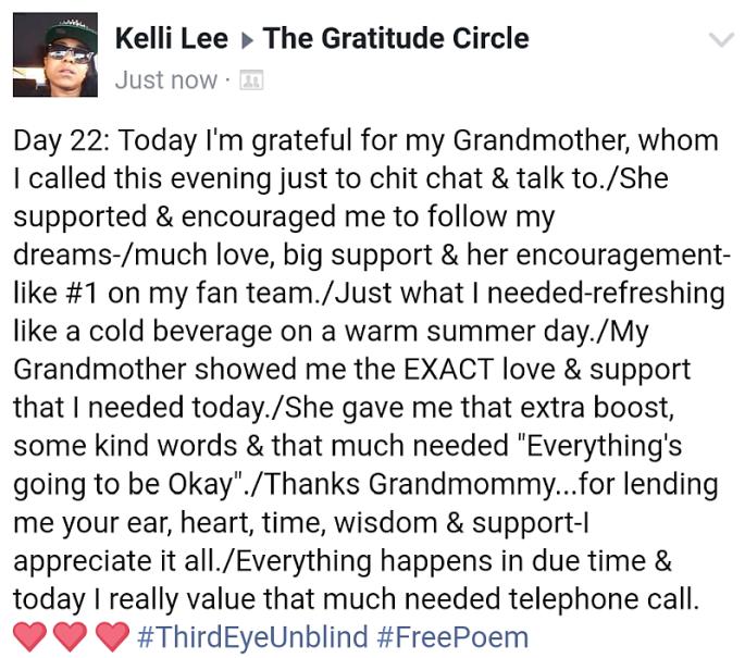 gratitude-day-22-2016-12-14