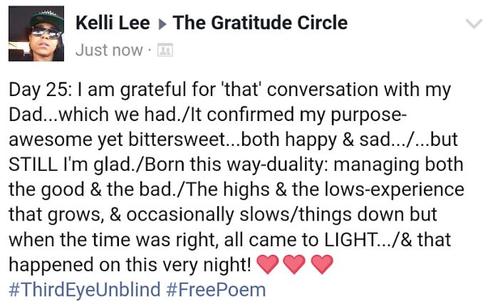 gratitude-day-25-2016-12-17