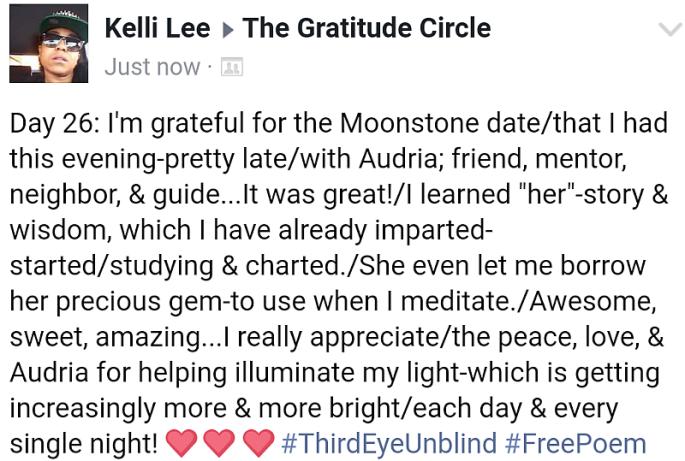 gratitude-day-26-2016-12-18