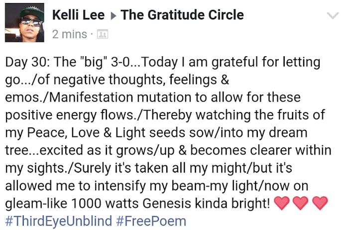 gratitude-day-30-2016-12-22