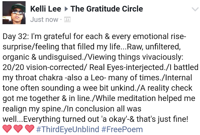 gratitude-day-32-2016-12-24