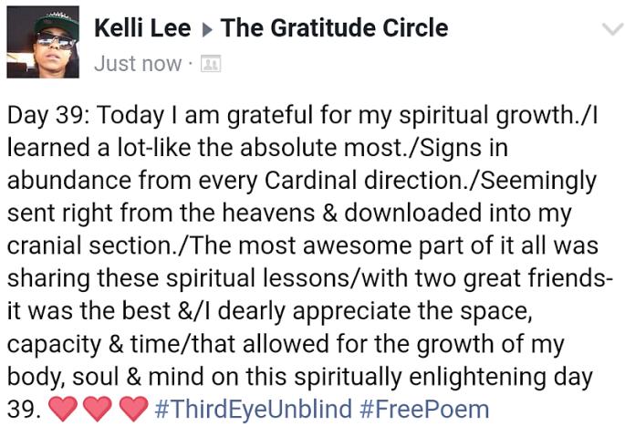 gratitude-day-39-2016-12-31