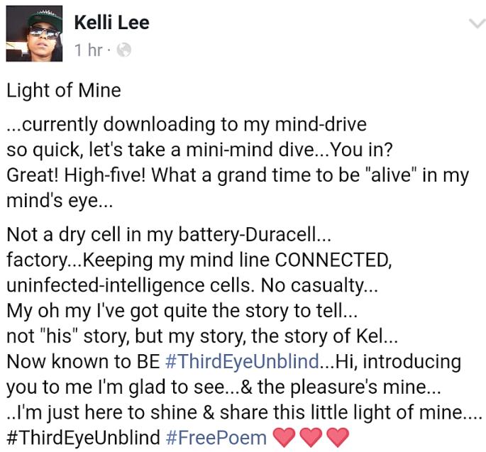 Light of Mine.png