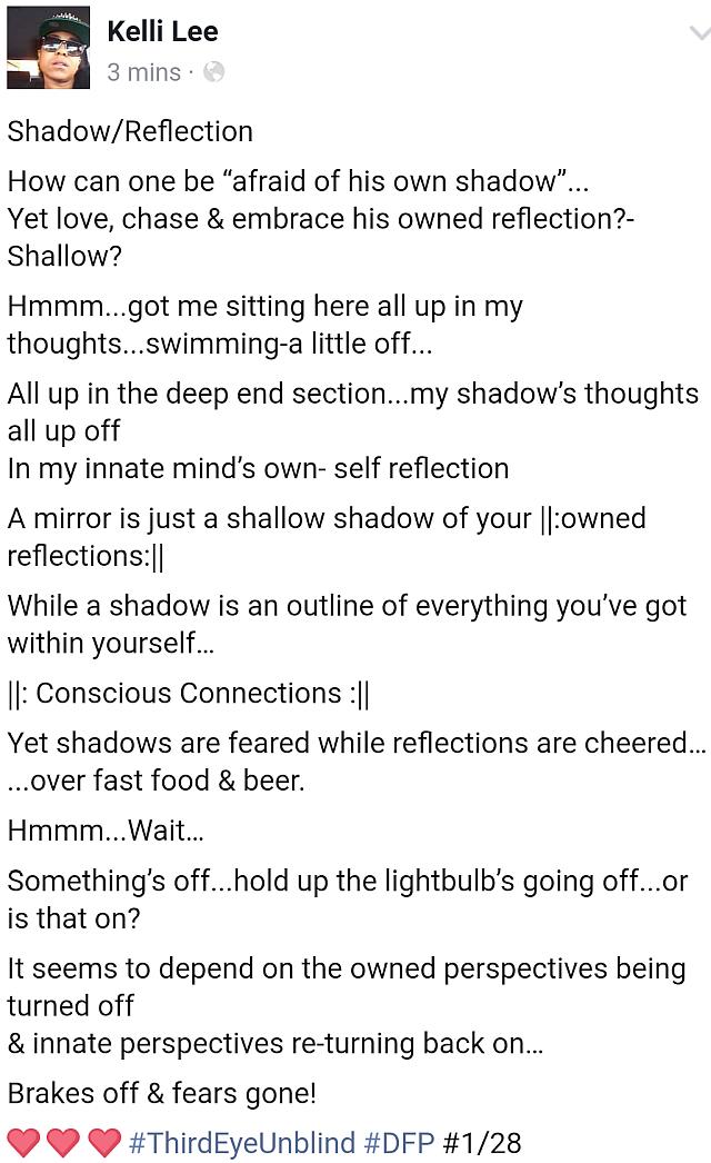 shadow%2freflection