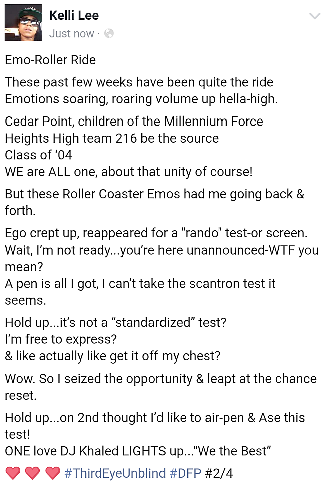 emo_roller_ride