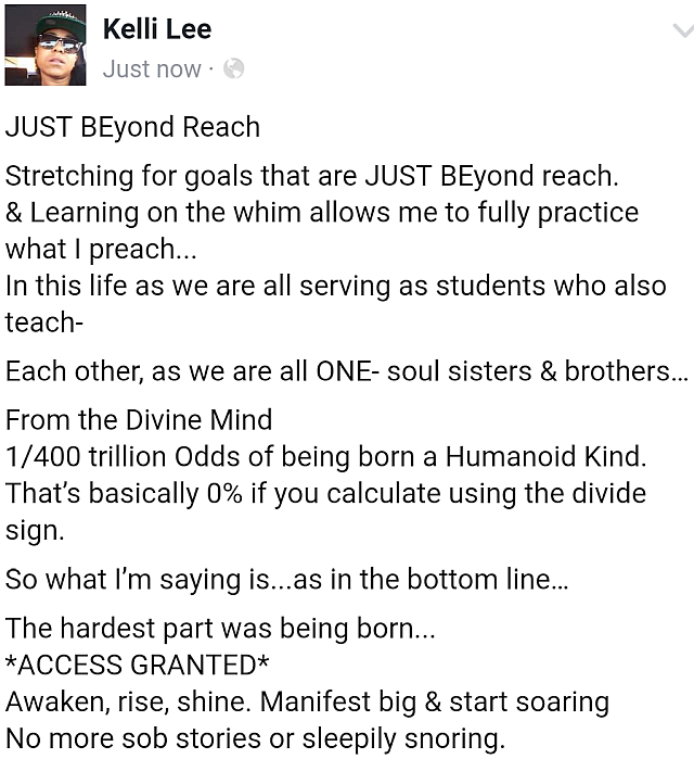 just-beyond-reach-1