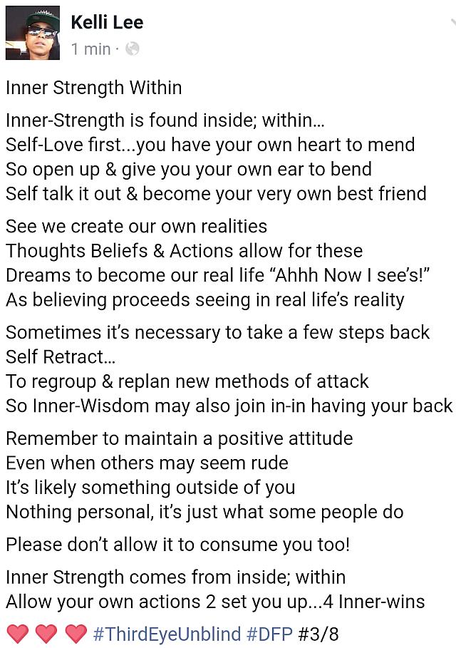 inner .png