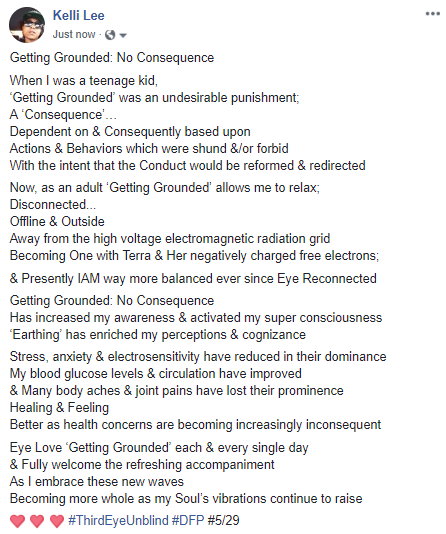 Getting Grounded_No Consequence